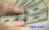 Cash Loan Is The Best Method To Removes Your Economic Concern