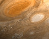 The Mysteries Of Jupiter