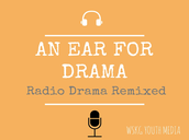 An Ear For Drama