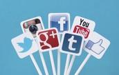 Social Media Consultation $20