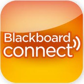 Use Blackboard for Email & Text Notifications