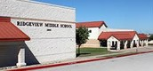 Ridgeview Middle school