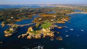 This is a picture of Rhode Island