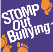 http://www.stompoutbullying.org/