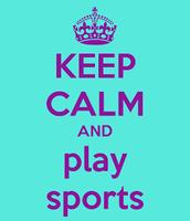 Yo Practico Deportes