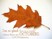 Thursday, Oct 6