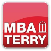 Terry Full-Time MBA Program Overview - Online
