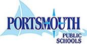 Portsmouth Public Schools