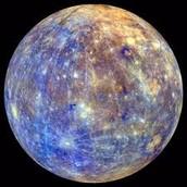Is the planet Terrestrial or Jovian