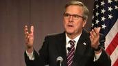 Jeb Bush Politifact