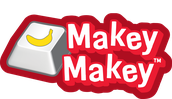Makey Makey Scratch Projects