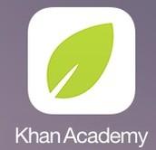 The App's Logo