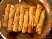 La comida de Guatemala
