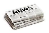 News,News,News