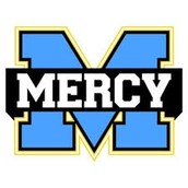 Mercy Academy - Summer Camps