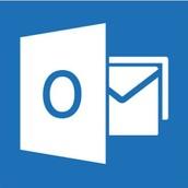 Outlook Update - Calendars