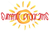 2015 SUMMER PROGRAM CHANGES