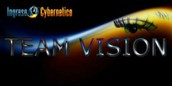 We Are Team Vision