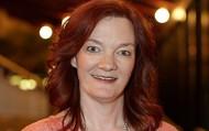 Kristine Stevens, Senior Director