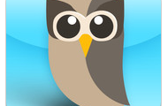 Hootsuite (Free)