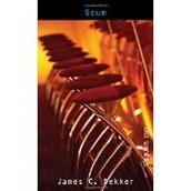 Scum by James C. Dekker
