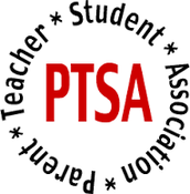 PTSA-Please Consider Joining