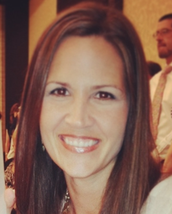 Staff Spotlight - Ms. Lopez - Principal