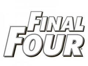 The Final Four voting will begin March 24th!