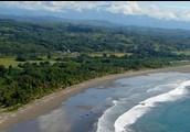 La Playa Esterillos