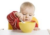Dolci colazioni per grandi e piccini