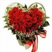Katie Teal Valentines