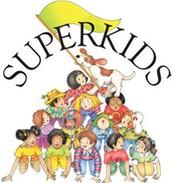 Introducing SuperKids