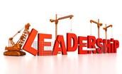 Value: Leadership