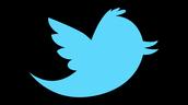 CSMEducator Twitter