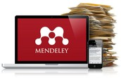An Introduction to Mendeley