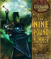 Nine Pound Hammer by John Claude Bemis