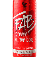 FAB – Forever Active Boost