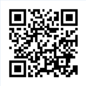 Scan this QR code to learn more information!