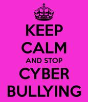 cyberbyulling