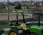 Boyle County Fairgrounds