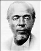 Benjamin T Montgomery