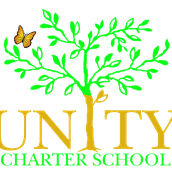 Teaching Positions: Unity Charter School (NJ)