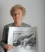 Irene Fogel Weiss