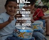 Hear Me Talk (San Salvador, El Salvador)