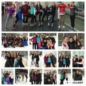 6th-7th Grade Social Night Fun