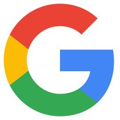Google (Partnership)