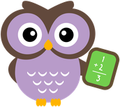 Lower Elementary Math Parent Drop-in