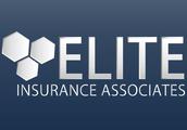 Elite Insurance Associates