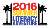 2016 Florida's Summer Reading Adventure Site