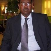 Dr. Abshir Abdallah Mansuur